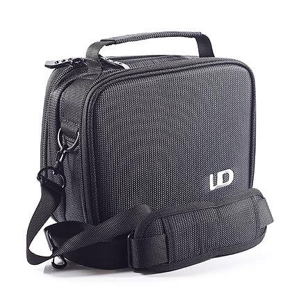 UD VAPE POCKET - Bag