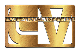 Exceptional-Vapes-concentrates.png