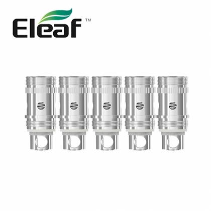 Eleaf iJust EC Coils (5 Pack)