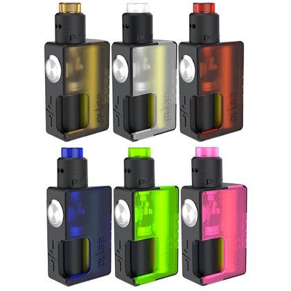 Vandy Vape - Pulse BF Kit