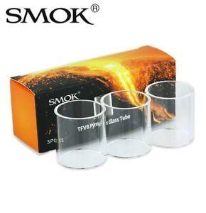 Smok TFV8 rep glass