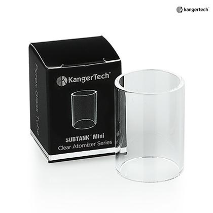 Kanger – SubTank Mini Replacement Glass