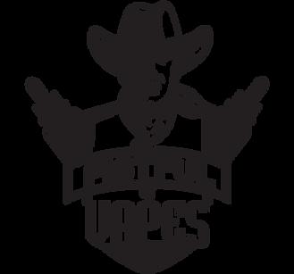 A Fistful Of Vapes