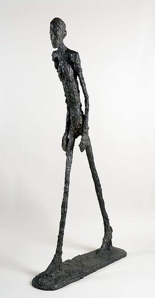Alberto_Giacometti_Figurine_dans_une_boÃ