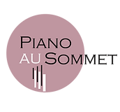 pianoausommet-logo.png