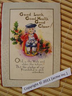 http://www.acme-inc.co.uk/greetingscards/DSC05498.jpg