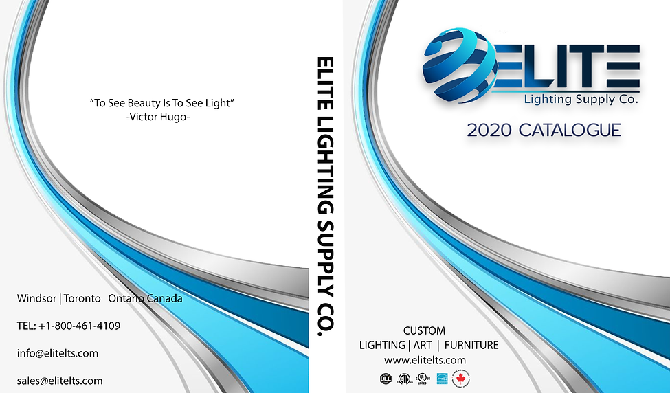 2020 catalogue front and back.png