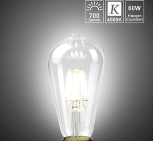 Edison bulb 6 pack.jpgsdge.jpg