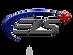 els logo web file .png