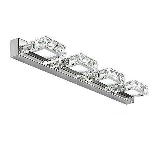 Alico Industries - B - Rondell - 4 Light Bath Vanity