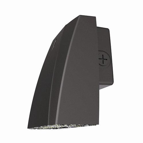JMK 30W Slim LED Wall Pack,120-277VAC, 3300LM