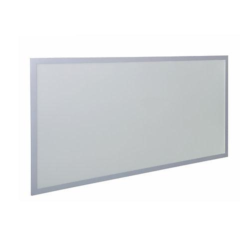 Ecostar Premium 2x4 LED Backlit Skylight Grade  3CCT Panel