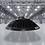 Thumbnail: ELS Canada - Star 4 Nano 120/347V High Bay