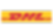dhl-3.png