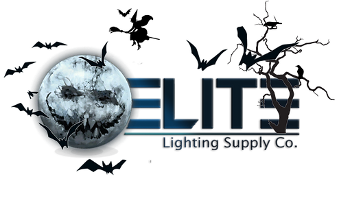 halloween logo elite transparent hallowe