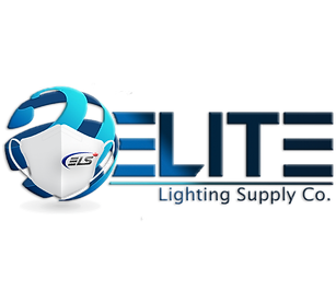 elite lts logo covid 19 awareness els up