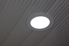 Led panel on ceiling.jpg