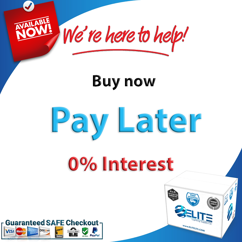 buy now pay later timeline ad w box.png