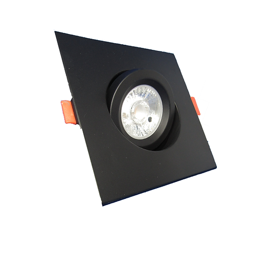 "ELS Canada - 4"" Recessed SlimLight 