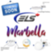 els marbella feature  promo.png