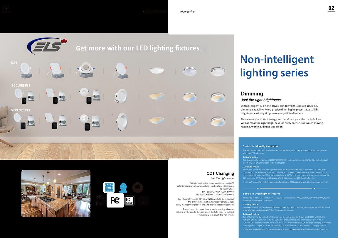 ELS -catalog 2021 -- page 2 .png