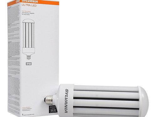 Sylvania Commercial 4000K, 1500 lm, Medium Base, Self-Ballasted Ultra LED