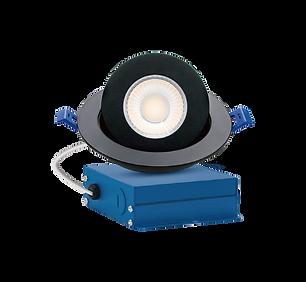 4 inch Slide Gimbal 3CCT Black w driver blue .png