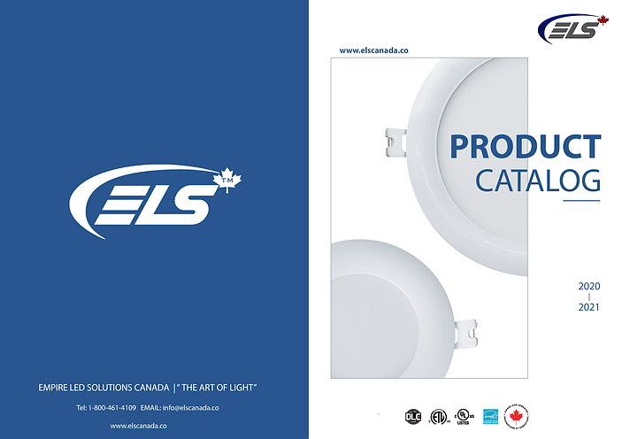 els -catalog 2021 --  front page and bac