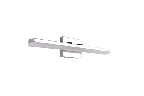 "Mire - 24"" Modern LED Vanity Light Dimmable 24W"