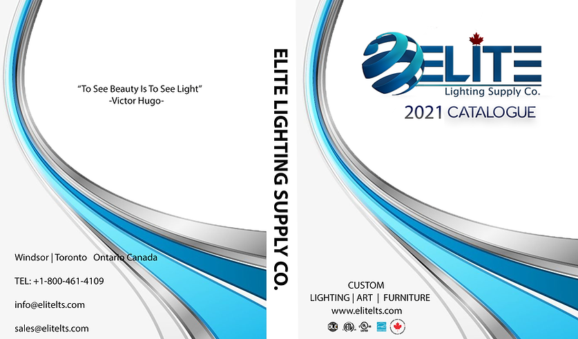 2021 catalogue front and back.png