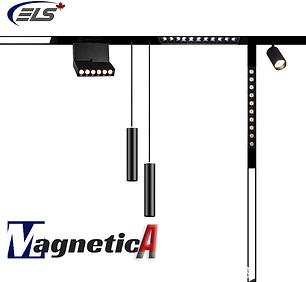 magnetica fixture attachments official i