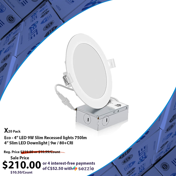 ECO 20P facebook ad product reg.png