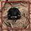 Thumbnail: ELS Canada | Stealth Adjustable Black Trucker hat