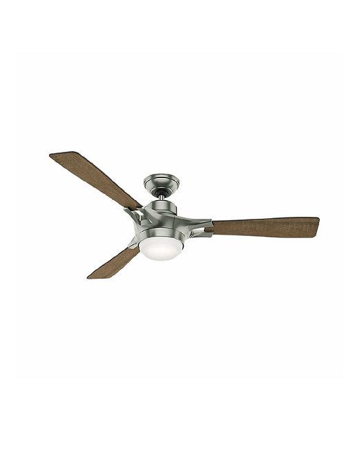 Hunter Fan Company 59224 Signal Ceiling Fan with W