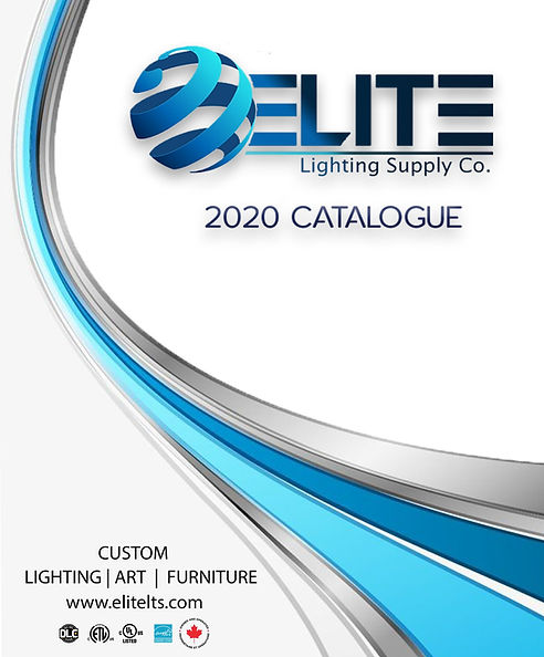 2020%20catalogue%20front%20and%20back_ed