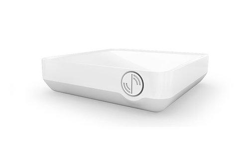 Smartika Hub - Smart Home controls system - Amazon Echo Compatible