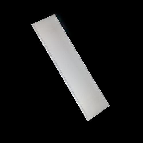 Eco-Power Inc. 1x4 LED Slim Troffer LiFud Driver cULus