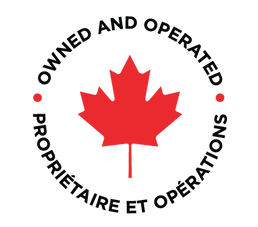ORG_Canadian_Owned_and_Operated_rev00.pn