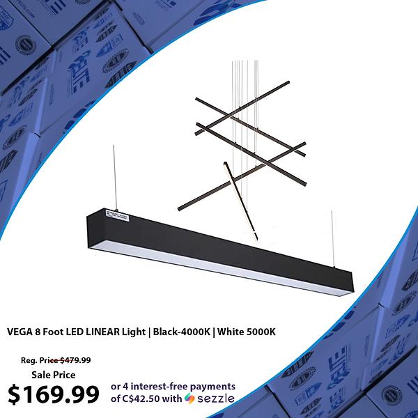 Vega 8 foot facebook ad product reg.png