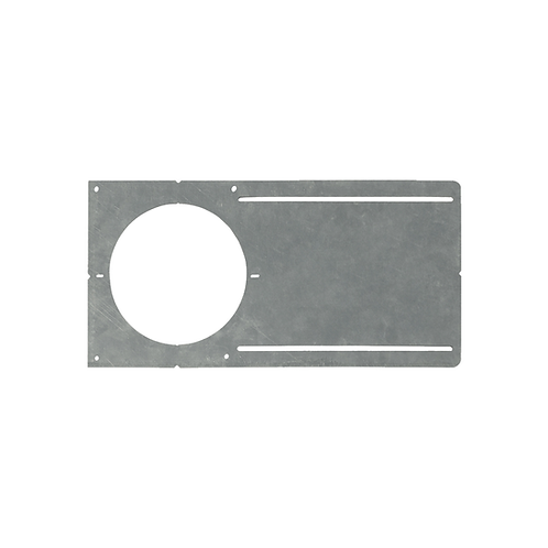 ELS Canada - 6 Inch Rough-In Plate