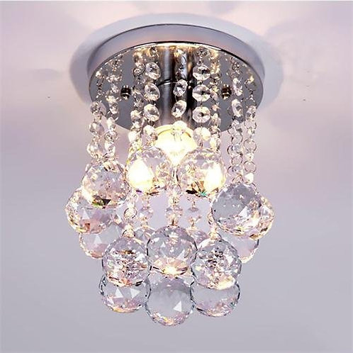 Elk Lighting - 112571 - Optical