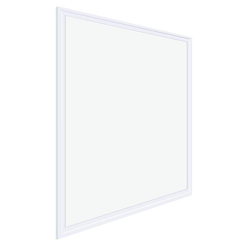 2x2 Ultra-Thin LED Troffer Panel 5000K