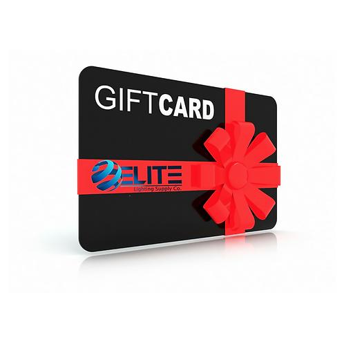 Elite Gift Cards