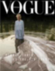 vogue-portugal-sustentabilidade-setembro