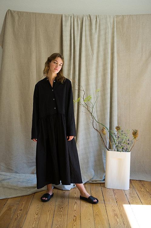 BLANCHE Kleid