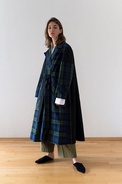 ZELDA Coat