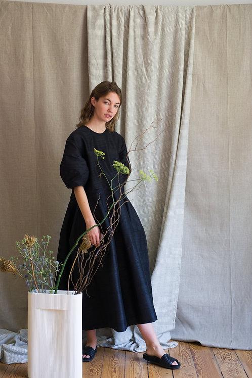 IDA Dress Silk