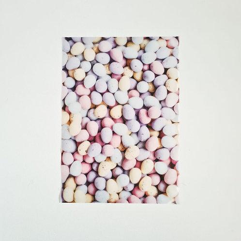 [B6] Velum decorativo páscoa 3
