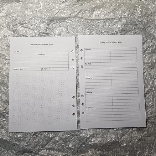 [A5] planejamento de projetos