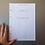 Thumbnail: Kit Planner de Vendas